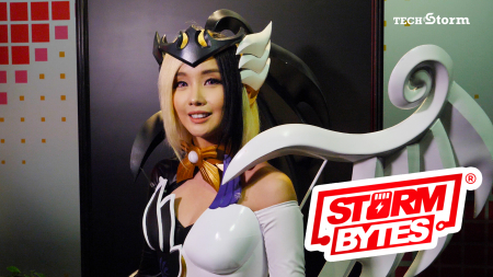 Alodia: Hobby to Career