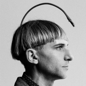 Cyborgs: Human Machines