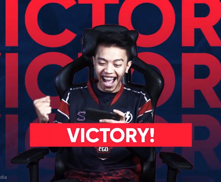5 interesting facts about the esports scene in Indonesia