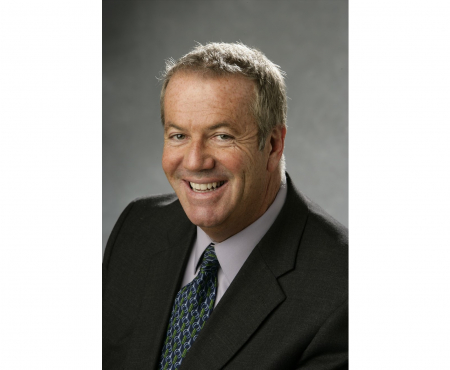 Former CBS Studios International, Top Honcho EVP International Channels Reed Manville Joins TechStorm's Advisory Board