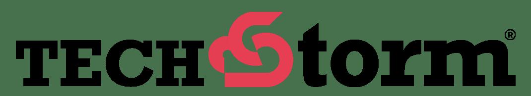 TechStorm - Asian Esports & Tech Entertainment