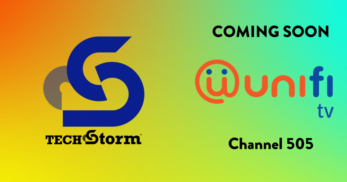 TechStorm Strikes Expanded Partnership in Malaysia with Telekom Malaysia (TM) unifi TV Starting October 2021
